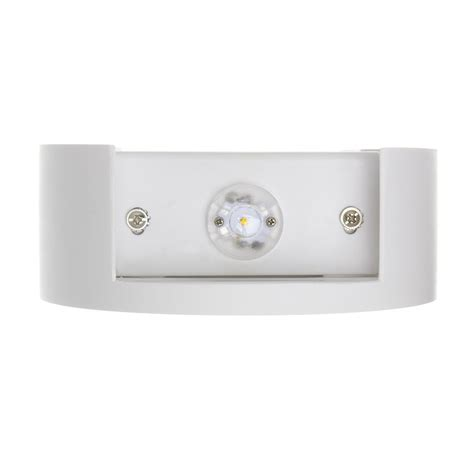 applique led parete applique led parete zaffiro ledkia italia