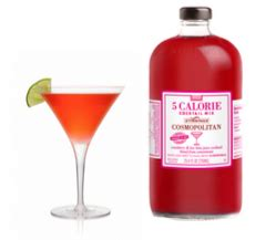 Mixer Cosmos Pink 10 in time for s day the foodiethe foodie
