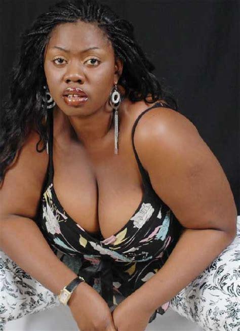 Chioma Mba by I Regret My Failed Relationship Ifeoma Okeke