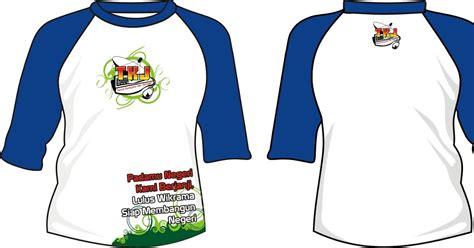 contoh desain jersey racing contoh desain kaos t shirt remaja xomixu