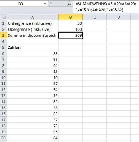 html pattern nur zahlen alle zahlen einer excel tabelle addieren die in einem