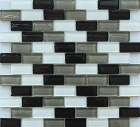 bathroom tile thickness 8mm thickness glass mosaic tile bathroom wall tile ksl