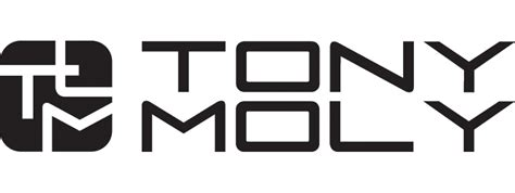 file tonymoly logo png wikimedia commons