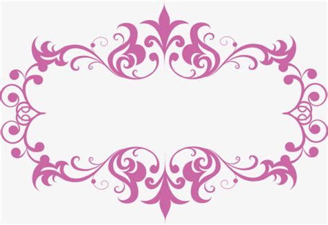 Wedding Logo Png by Vector Pattern Vector Wedding Logo Vector Logo