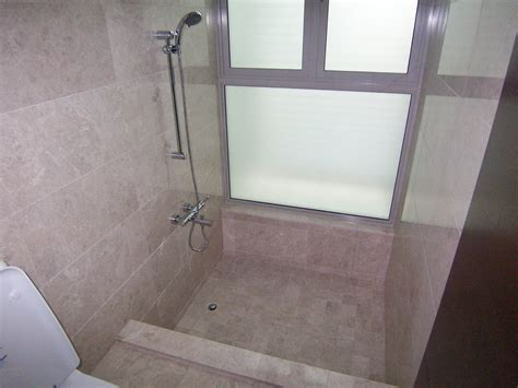 walk in bathtub singapore walk in bathtub singapore 28 images bathroom design mistakes you should never make