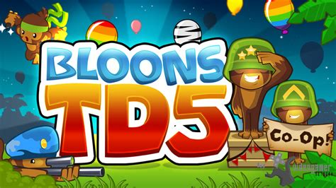 bloons tower defense 5 apk bloons td 5 apk data free bloons td 5 app v2 14 cracked mod apk obb file