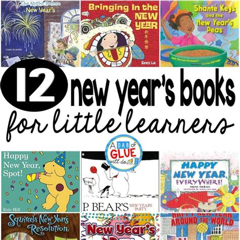 new year activities elementary 70 best new years classroom ideas for elementary images on
