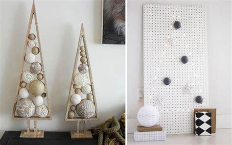 ideas arboles de navidad beautiful base rbol navideo with - Chamizos Decorados Navideños