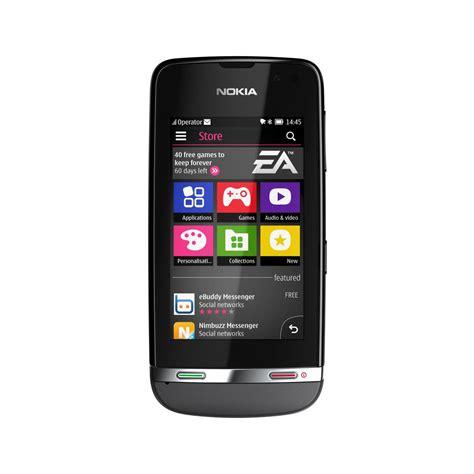 Www Hp Nokia Asha nokia asha 311 now in the philippines istoryang haaaytek