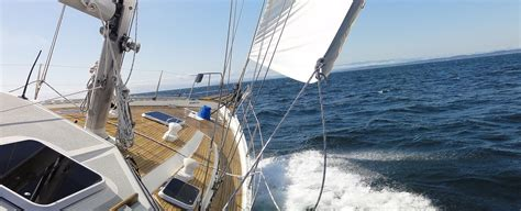 sailing boat greece yacht charters in greece rent a sailing boat or a