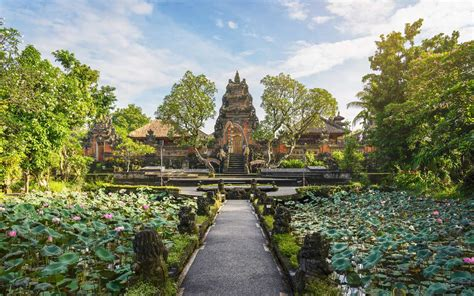 how to decorate your home like bali travel leisure
