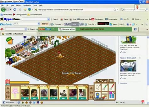 design home cheat engine farmville 2 cheats using cheat engine facebook games