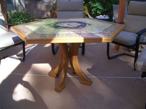 Ceramic Patio Table 1000 Ideas About Ceramic Furniture On Pinterest Furniture Knobs Center Table And Ceramic