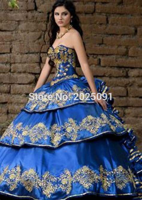 amazon vestidos charro de 15 vestido de xv a 241 os charro 11 900 00 en mercado libre