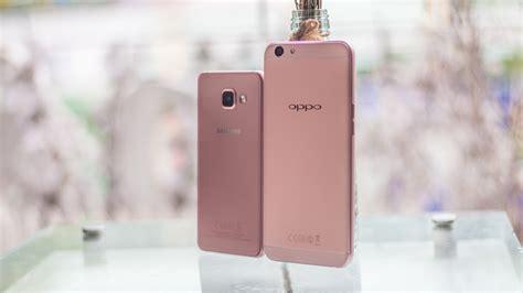 Samsung Oppo F1s so s 225 nh thiết kế oppo f1s v 224 samsung galaxy a3 2016 187 tin tức c 244 ng nghệ trangcongnghe