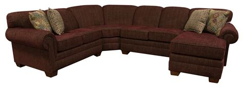 seat sectional sofa six seat sectional sofa dunk bright