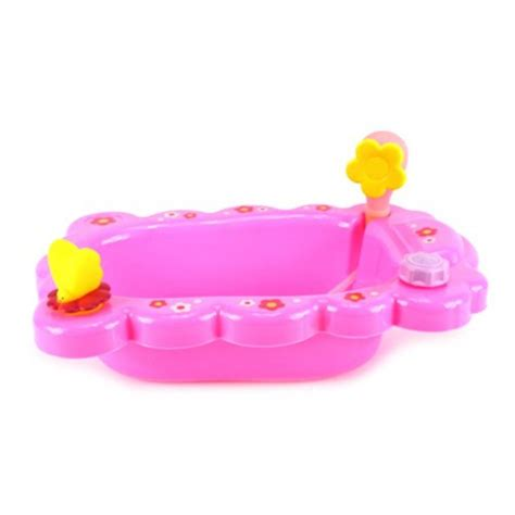 toy bathtub mommy baby bathtub time toy baby doll playset w baby