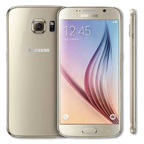 samsung galaxy s6 price in malaysia specs technave
