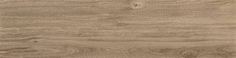 fliese dunkel wood tile flooring deck