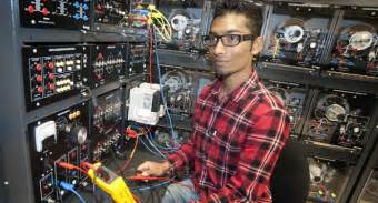 Electrical Design Engineer Work From Home Electrical Engineering Technology Full Time Program
