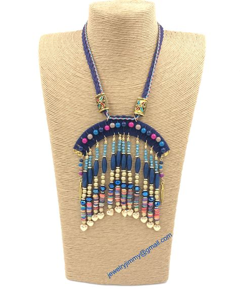 Handmade Fashion Accessories - s clothing accessories handmade necklace