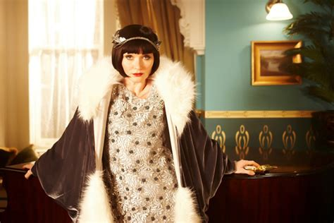 murder on a midsummer miss fisher s murder mysteries books miss fisher s murder mysteries 1920s on a budget frock