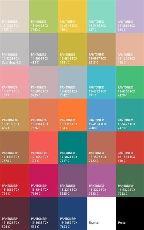 fashion color trends 2015 2015 fashion color trends www pixshark images