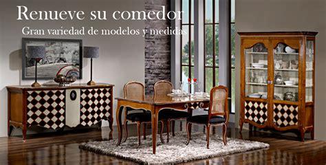 muebles clasicos madrid tienda de muebles cl 225 sicos en madrid 183 betty co