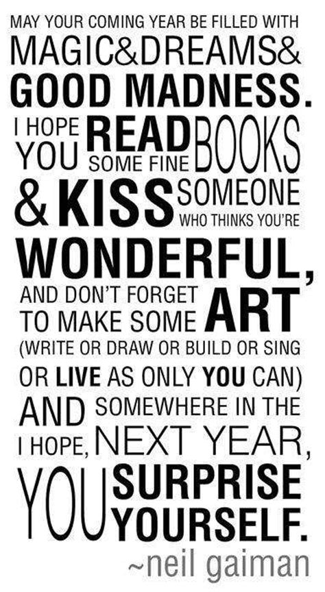 new year is coming quotes quotes and sayings happy new year quotes