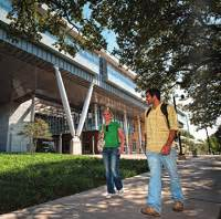 Cohort Mba Unt Denton Business Management by Top 25 Mba Programs The Princeton Review