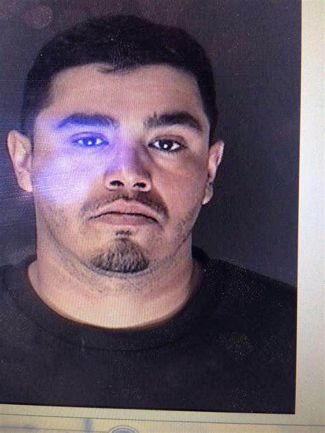 Otero County Colorado Warrant Search El Paso County Sheriff S Office Looking For Domestic Violence Suspect Possibly Armed And Dangerous El Paso County Sheriff
