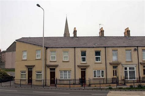 hitlers house the swansea house that looks like hitler wales online