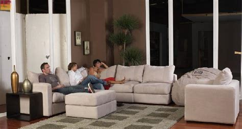 Lovesac Financing Lovesac Financing Lovesac Mayfair S