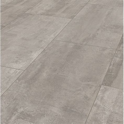 krono original stone impression 8mm cross town traffic stone effect laminate flooring leader