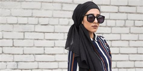 Macy S E Gift Card - macy s set to release hijab friendly collection about islam