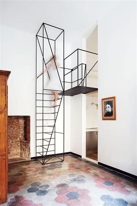 contemporary staircases contemporary staircases 25 stylish