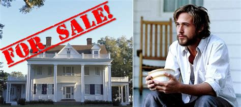 the house from the notebook world of architecture now house from the notebook can be yours