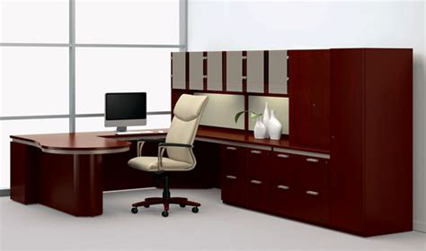 Used Office Desks Used Desks In Pittsburgh Used Office Furniture Pittsburgh