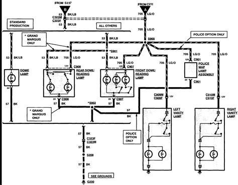 solved i a 1996 crown crown light wiring diagram 2004 48