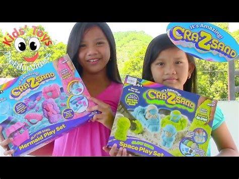Mainan Gantung Bayi Air Balloon Lil And Friends related