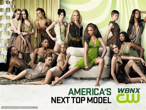 Americas Next Top Model 910 The Go On Go See Adventures Recap by 下载壁纸 顶级模特美国 美国超模 电影 电影 免费为您的桌面分辨率的壁纸 1600x1200 图片 31116
