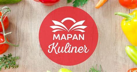 produk kuliner umkm mapan depok umkm mapan mandiri