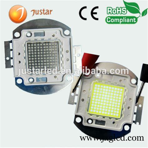diode led on 220v diode led on 220v 28 images simple transformerless for led driver electronic circuit mr16