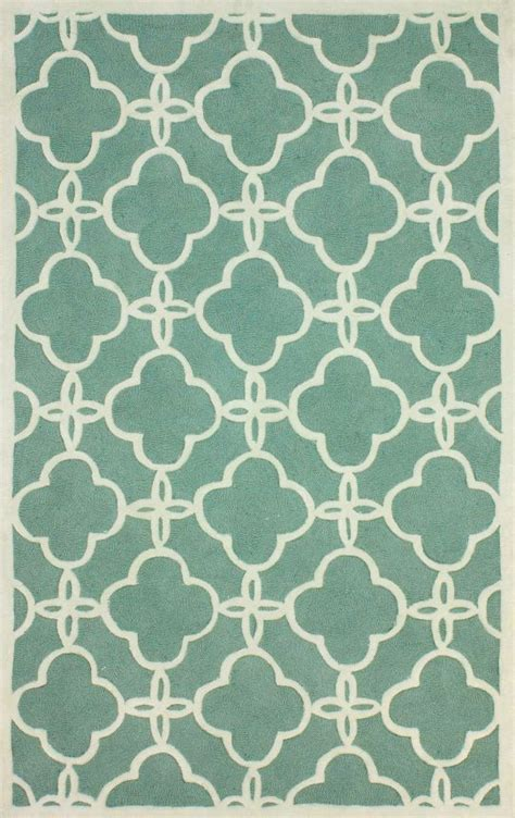 rugs cyber monday quintamoderno trellis rug carpet design cyber monday and furniture chairs