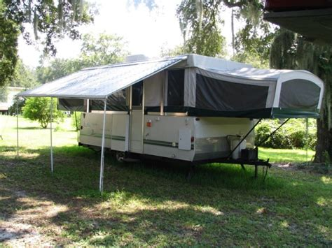 Florida Rvs For Sale In Florida Campers Used