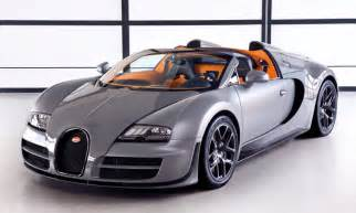 Sport Cars Affordable Sports Cars Supercarspro