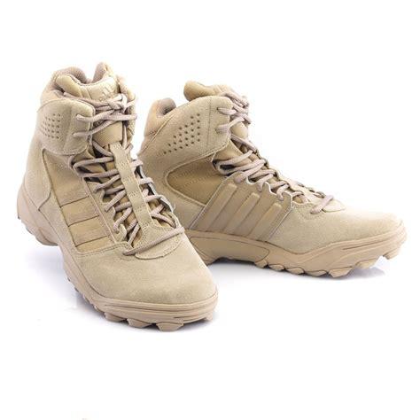 Adidas Gsg 9 3 Desert adidas gsg 9 3 desert low boots clear sand ebay