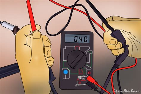 how to check house wiring short plug wires with wire wiring diagram schemes