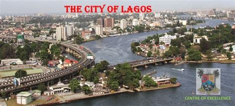 Lagos Nigeria Search Related Keywords Suggestions For Lagos Nigeria Africa