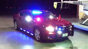 Car Lighting For Sale 2010 Dodge Charger Car For Sale